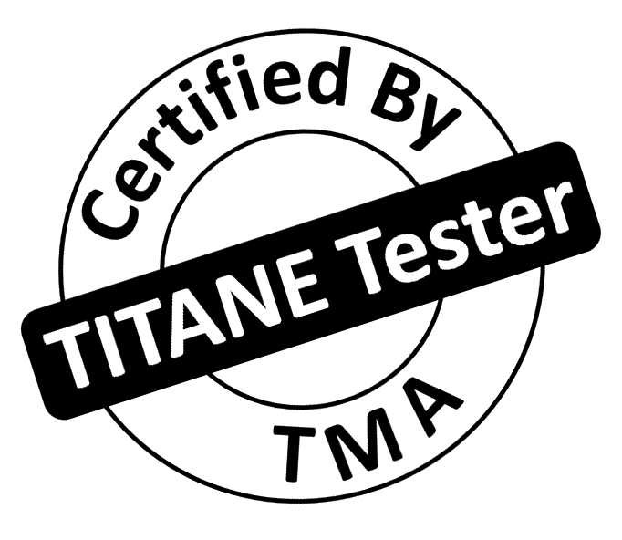 Certifed-by-TITANE