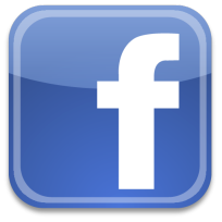 Facebook-favicon